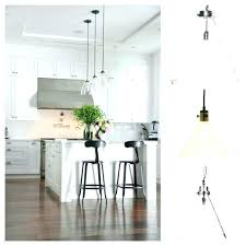 clear glass pendant lights for kitchen island clear glass pendant lighting kitchen isl clear glass pendant lights for kitchen island clear glass pendant