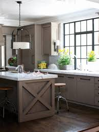 bright kitchen lighting. Modern Kitchen Lighting Pendants Unique Bright Ideas And With Winning T