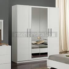 italian high gloss furniture. Innovative High Gloss Wardrobes Modern Italian Bedroom Furniture Sale U