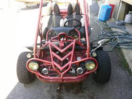 buggy forum bull view topic hammerhead cc wiring hammerhead 150cc wiring diagram needed