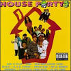 House Party 3 [Original Soundtrack]