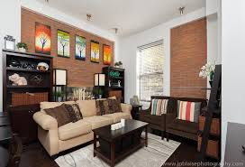 Awesome 1 Bedroom Apartment Minimalist Cool Decoration One Bedroom Apartments In Nyc  For Rent Minimalist Interior Bedroom Apartments Nyc Bedroom Apartments New  York ...