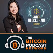 So, the bitcoin era scam is nonexistent. Is Bitcoin Era Scam Bitcoin Era Trading System