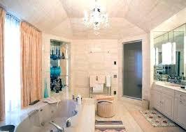 Decoration Full Size Of Bathroom Ideas Color Tiles Bathrooms Shower Simple Big Bathroom Designs