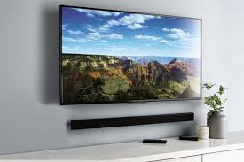 49-inch Aldi Smart TV on sale today - but they\u0027re not expected to last long