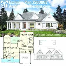 amazing house plans farmhouse and single story farmhouse house plans awesome best ideas about modern farmhouse