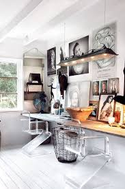 office workspace ideas. Unique Office Captivating Home Office Design With Nordic And Rustic Styles 50 Splendid  Scandinavian Home Office Workspace With Ideas