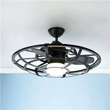 hanging ceiling fan s g from drop mounting exposed beam