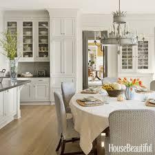 Hatteras White Maple Kitchen CabinetsSample DoorRTA All Wood - California pizza kitchen stamford ct