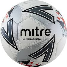 Страница 8 - <b>футбол</b> - goods.ru