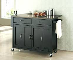 kitchen cart with drawers kitchen islands and carts home decoration intended for storage cart with drawers small kitchen cart with drawers
