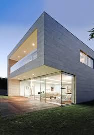 Modern Concrete House Plans Concrete House Plans Modern Cement Homes Also Home Open Block