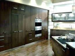 kitchenaid panel ready refrigerator panel ready refrigerators panel ready refrigerator handles panel ready refrigerator sub zero