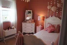 Paris Themed Bedroom Decorating Bedroom Contemporary Parisian Style Bedroom Ideas Unique Pink
