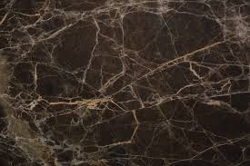 empredor dark marble
