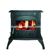 cast iron stove cast iron stove supplieranufacturers at alibaba com
