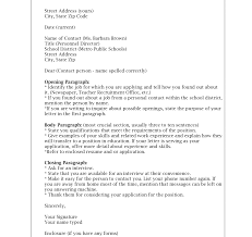 marvellous home office outline. What Is The Purpose Of A Cover Letter Cheryls Ifolio Main To Quizlet 1600 Marvellous Home Office Outline C