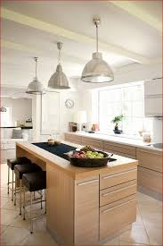 Slaapkamer Moderne Keuken Inrichten Elegant Luxe Met Maatwerk