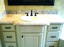 vanity tops at home depot home depot cultured marble vanity top home depot sink tops bathroom