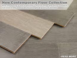 new grey cali bamboo flooring cali bamboo s new grey cali bamboo flooring cali bamboo s