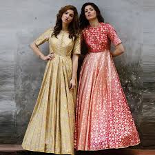 indian wedding dresses for bride s sister 2 keep me stylish