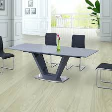 extendable dining table set dining tables marvelous grey glass dining table frosted glass extending dining table extendable dining table set