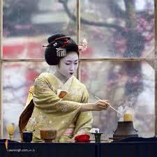Доклад на тему японская одежда Марта blog bulatov Культура японии реферат