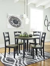 dining room table chairs dining room table chairs cape town dining room table and chairs for