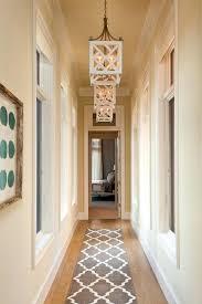 hallway runner medium size of bed bath rugs runners washable carpet runners striped hallway runner hallway runner