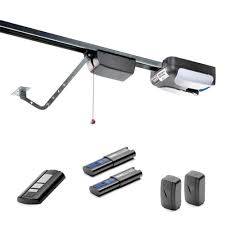 low profile garage door openerGarage Door Opener Systems  Amazoncom
