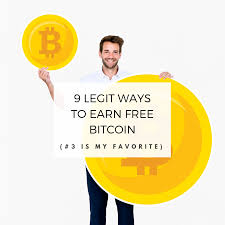Unlimited free bitcoins generator without investment, free mining! 10 Legit Ways To Earn Free Bitcoin 3 Is My Favorite Updated 2021 Thinkmaverick My Personal Journey Through Entrepreneurship