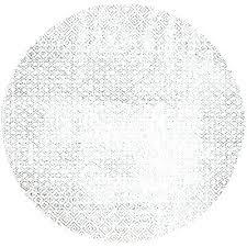 beautiful round rug ikea or fantastic circle rug oriental round rug pink circle rug 54 rug elegant round rug ikea