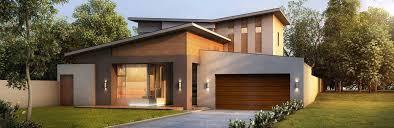 garage doors by design