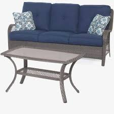 medium size of patio ideas blue patio chair cushions spectacular blue patio chair cushions also