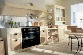 country style kitchen furniture. Minacciolo Country Kitchens With Italian Style Kitchen Furniture S