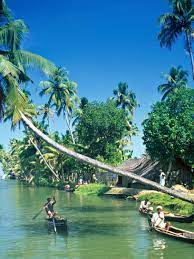 Free download Kerala Nature Desktop ...