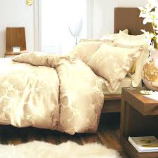 gold duvet covers bedeck passion bedding in gold off extra off s inclusive of extra gold duvet covers