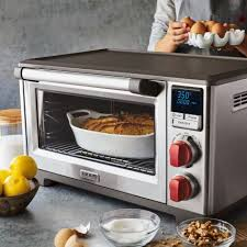 this wolf gourmet oven has a proof function that maintains a consistent 80 degree temperature perfect for proofing bread