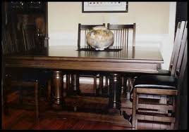 wood furniture design pictures. Fine Wood At Andrewu0027s Fine Woodworking We Specialize In Building Custom Designed  Furniture Along With Our Standard Designs If You Have Your Own Pictures Or Ideas  To Wood Furniture Design Pictures