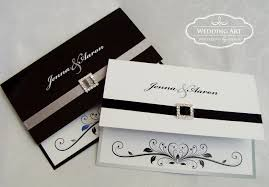 Wedding Invitations Design The Best Clothing