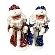 Christmas Ornaments Wholesale