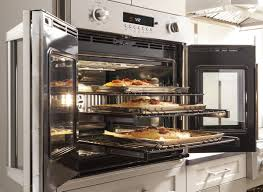 Best 25+ Built in ovens ideas on Pinterest | Built in double ovens ...