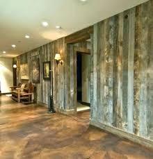 barn wood walls inside house pertaining to decor 0 board wall textured wallpaper paneling wood wall ideas best barn