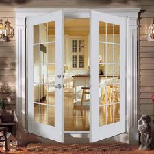 french doors best replacement windows marvin casement windows fiberglass windows bay window marvin wood windows windows