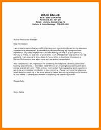 Dental Receptionist Cover Letter 30 Receptionist Cover Letter Cover Letter Designs Pinterest