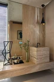 Schwarze Badezimmer Armaturen Wirken Modern Luxuriös Und Stilvoll
