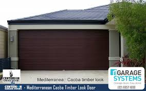 to enlarge image centurion mediterranean garage door 05 jpg