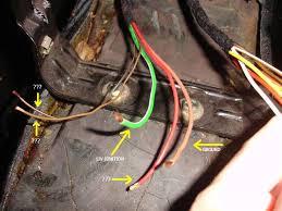 porsche 964 radio wiring diagram porsche wiring diagrams online