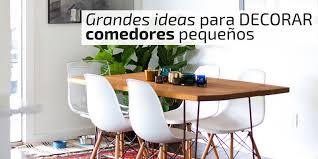 Best 25 Comedores Pequeños Modernos Ideas On Pinterest  Juegos Ideas Para Comedores Pequeos
