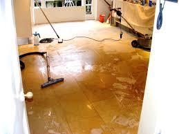 Kitchen Floor Tile Cleaner Kitchen Floor Tile Cleaner Elegant Best Method To Clean Floor